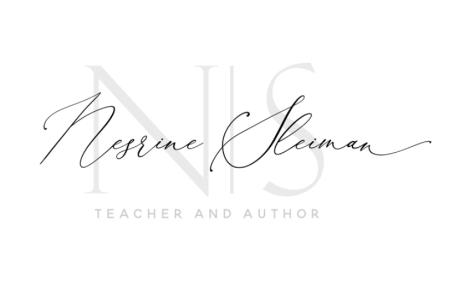 www.nesrines.com